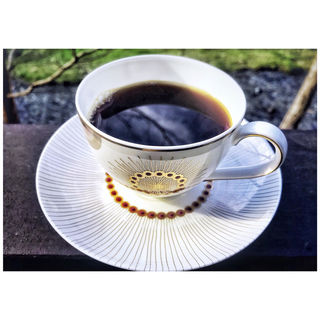 ケニア(自家焙煎珈琲店 COFFEE iPPO (カフェ イッポ))