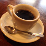 セットドリンク/コーヒー