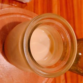 塩バニラプリン(Bacci (バッチ))