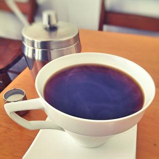 コーヒー(abeki)