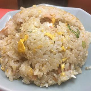 チャーハン(中華料理 五十番 新小岩 )