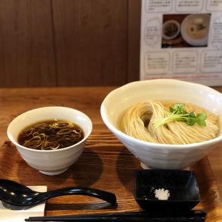 つけ麺(ラーメン 健やか)
