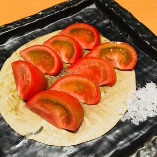 フルーツトマト(黒船 魚町店)