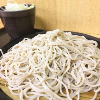 大もり(ゆで太郎 大森入新井店 (ゆでたろう))