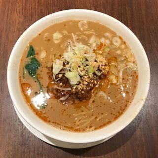 担々麺(浅田屋 日本橋高島屋 )