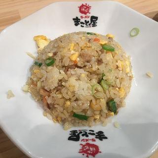 滋賀県で食べられる人気炒飯ランキング | SARAH[サラ]