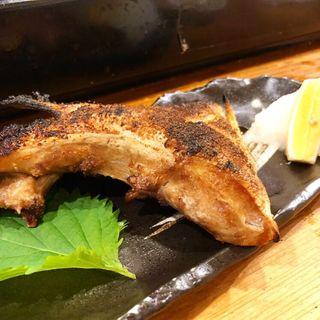 焼き魚(酒場 やまと )