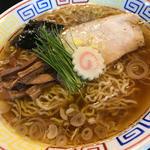 東京 醤油(ロックンビリーS1 (スーパーワン))