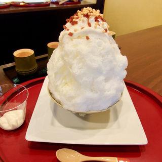 雪(おづKyoto -maison du sake- (オヅキョウトメゾンドゥサケ))