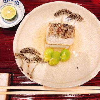 太刀魚(いち太 )