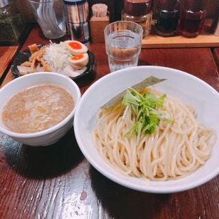 特製つけ麺(つけ麺 結心 )