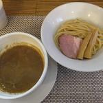 つけ麺(つけ麺 和)