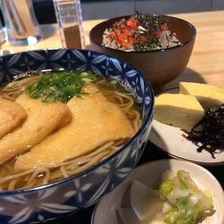 たぬき定(Restaurant Cafe Bar  FELLOW)