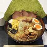 味噌極み(札幌みその ラゾーナ川崎店)