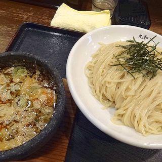 嘉六つけ麺(つけ麺 丸和 尾頭橋店 )
