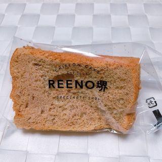 いちごシフォン(REENO堺)