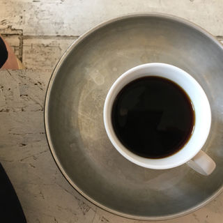 ブレンドコーヒー(walden woods kyoto)