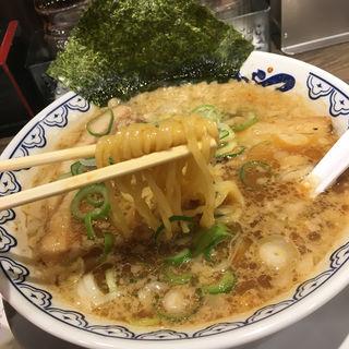 角煮ばんから(ばんから 立川北口店)