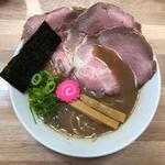沖縄1号 肉増し