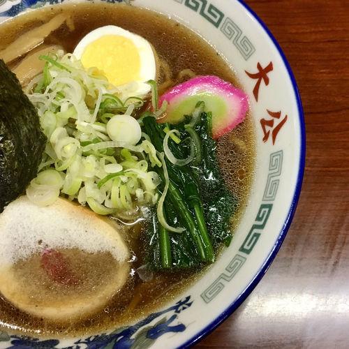 北海道在住のSARAHユーザーが教える、食の宝庫で味わう絶品ラーメン特集