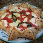 "Don Salvo (ドンサルヴォ)(ナポリスタカ (pizzeria da peppe NAPOLI STA'CA""""))"