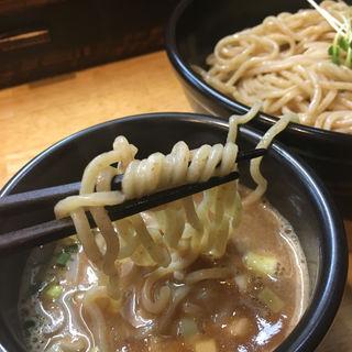 つけ麺 中(仁王 )