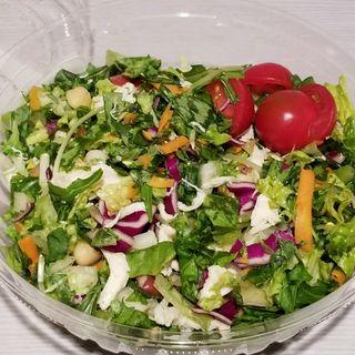 レギュラーサラダ(MORE SALAD)