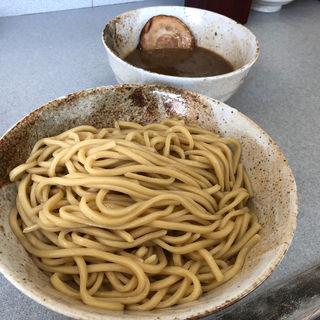 つけ麺 大盛(麺屋白頭鷲 )