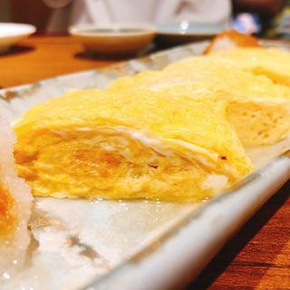 だしまき卵(いふう )
