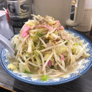 ちゃんぽん(井手ちゃんぽん 小戸店 )