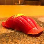 づけ(寿司)