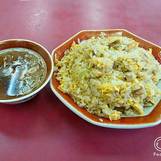 炒飯(千成亭 )