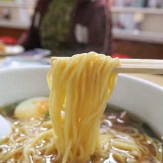 ラーメン(中華料理ひろし )