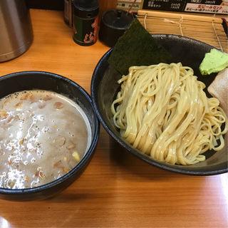 つけ麺(すーぷ道 連 )