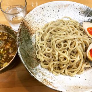 つけ麺(麺屋 楓華 )