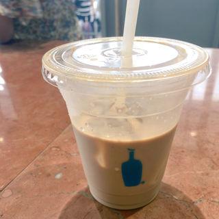 ニューオリンズ(ブルーボトルコーヒー 清澄白河 ロースタリー&カフェ (Blue Bottle Coffee))
