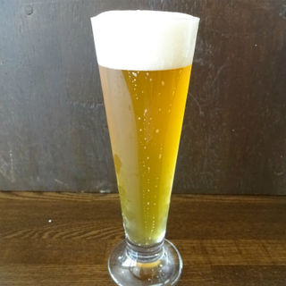 IPA(南横浜ビール研究所)