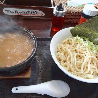らいこうつけ麺(つけ麺 らいこう )