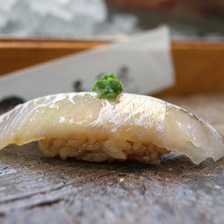 閂(寿司栄 )