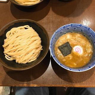 つけめん(六厘舎 羽田空港店 )