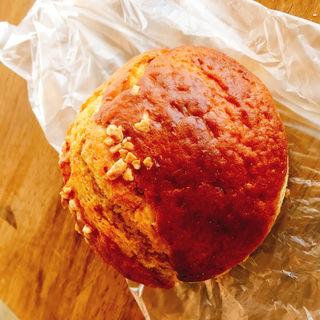 キャラメルパン(HARU*BOUZ (ハルボウズ))