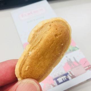 エルベランクッキー