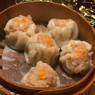 蟹シューマイ(香港楼 )