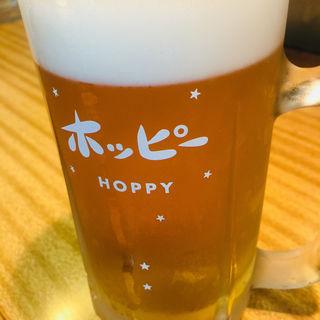 生ホッピー(美好 (みよし))