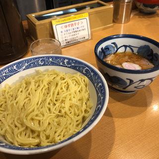 つけ麺(中華そば 青葉学芸大学店 )