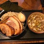 つけ麺(並) 200g