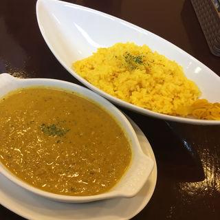 One カリー(Bindi 一宮店 (ビンディー))