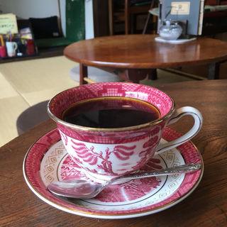 コーヒー(ペルー)(トヨクニ・コーヒー)