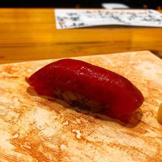 寿司コース(いわ志 本店 )