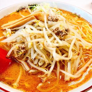 味噌味(よし乃 本店)